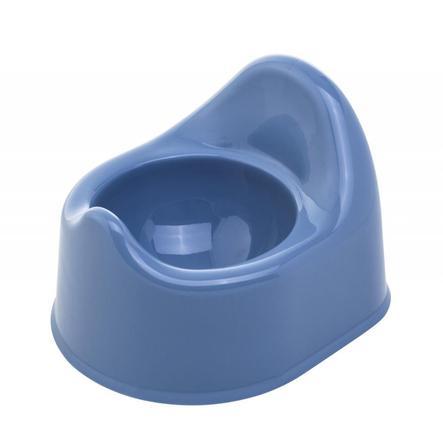 Rotho Baby design Potty Bella Bambina viileä sininen