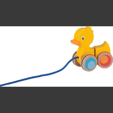 goki Dessin d'un canard animal