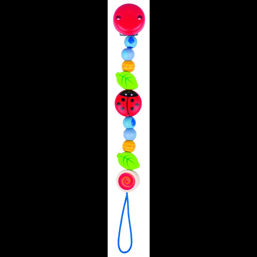 HEIMESS Dummy chain ladybird
