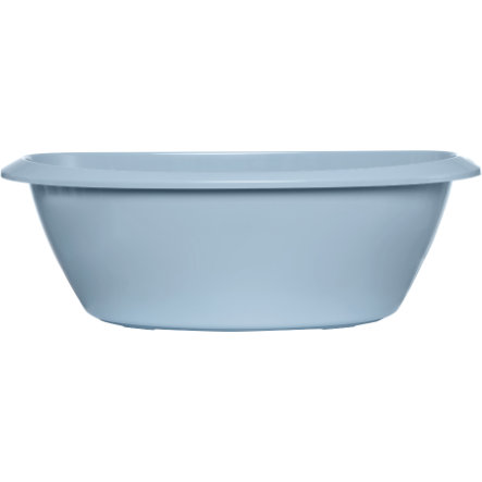 Luma® Babycare Bañera azul celeste