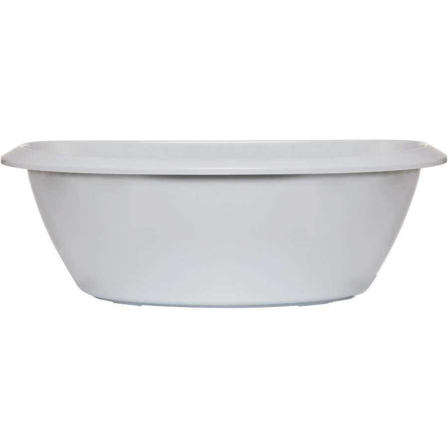 Luma® Babycare vanička Light Grey