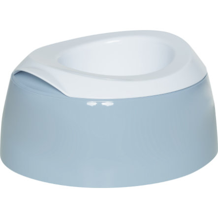 Luma ® Babypleie Potty Celestial Blue