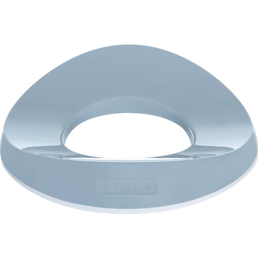 Luma® Babycare Toilettensitz Celestial Blue