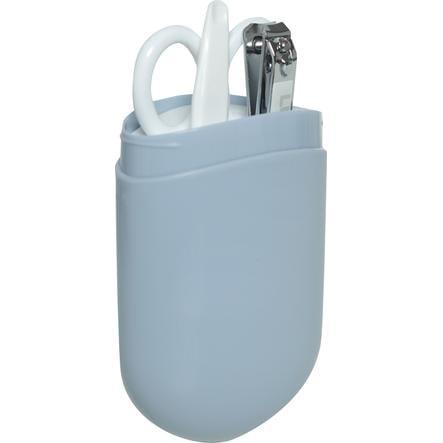 Luma® Babycare Set manicure Celestial Blue