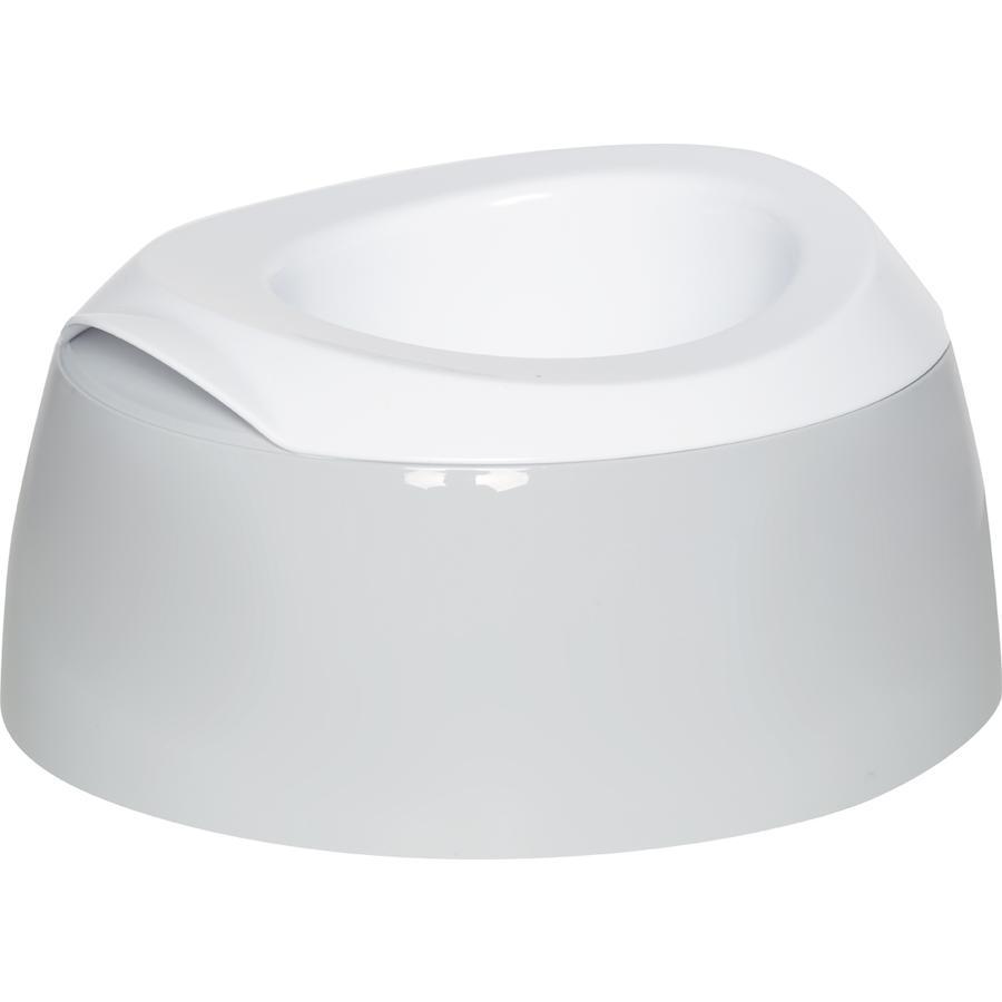 Luma® Babycare Töpfchen Light Grey