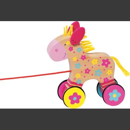 goki draleke hest Clahra