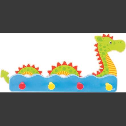 goki Šatní hadí had