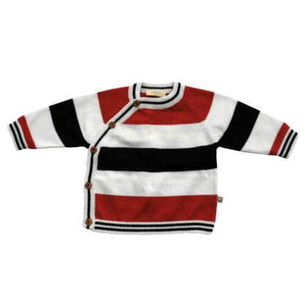 EBI & EBI Wikkel Shirt Blockbuster