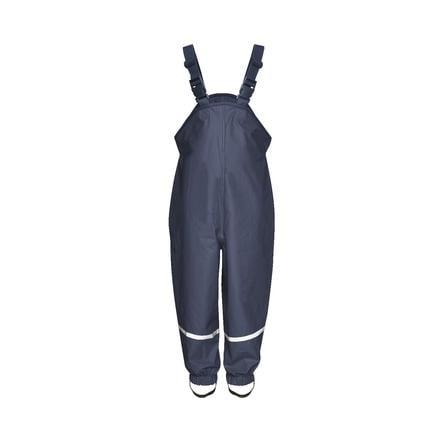 PLAYSHOES Pantalones de lluvia – azul marino