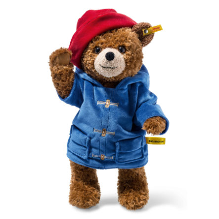 Steiff Paddington Bear™