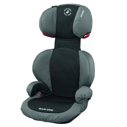 MAXI COSI Autostoel Rodi SPS Carbon Black