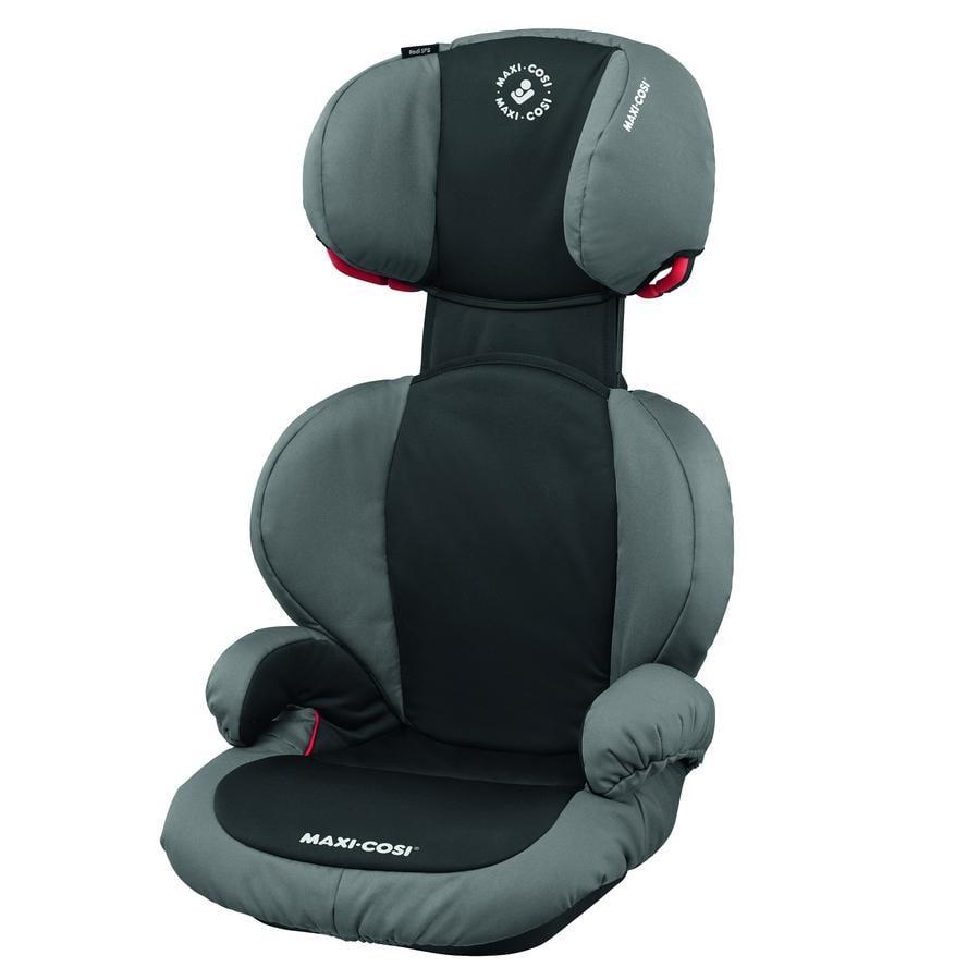 MAXI COSI Fotelik samochodowy Rodi SPS Carbon Black