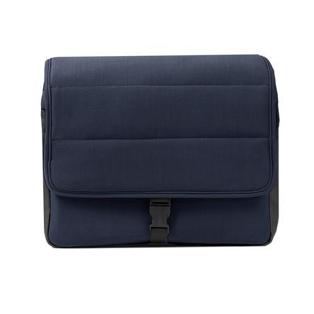 Mutsy i2 Přebalovací taška Heritage Ocean Blue