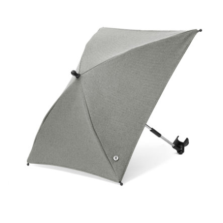 mutsy Parasol i2 Heritage Moss Green