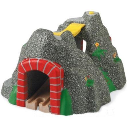 Magický tunel BRIO