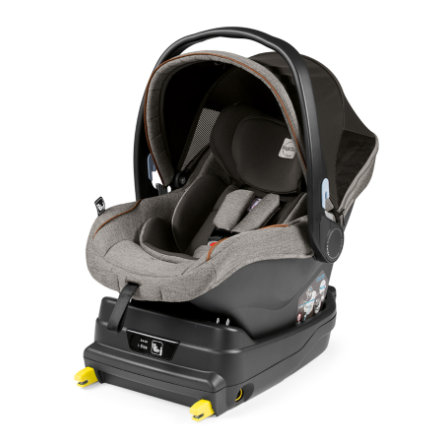 Peg Perego Babyschale Primo Viaggio i-Size Polo
