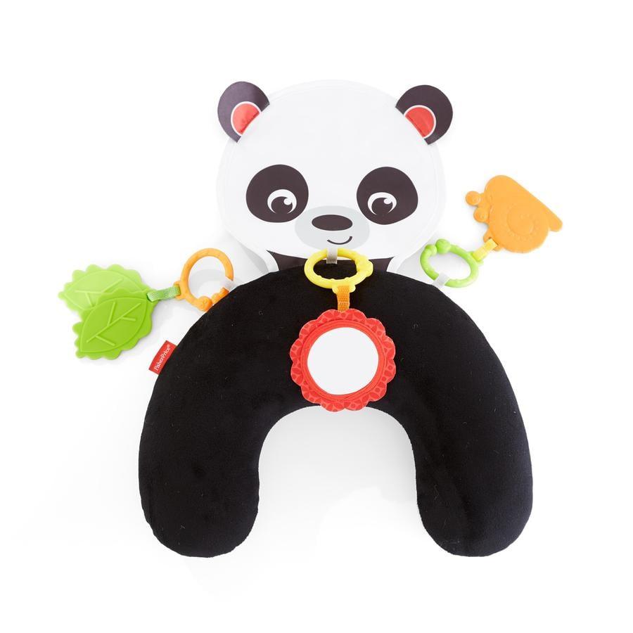 Fisher-Price® Panda -...jugar a la almohada.