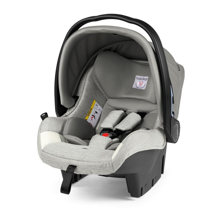 Peg Perego Babyschale Primo Viaggio SL Luxe Pure