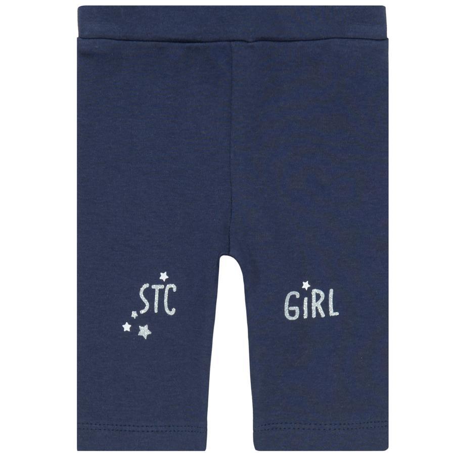 STACCATO Girls Leggings soft marine