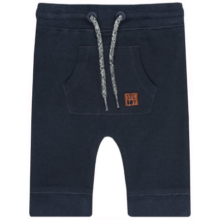 STACCATO Boys Hose deep navy
