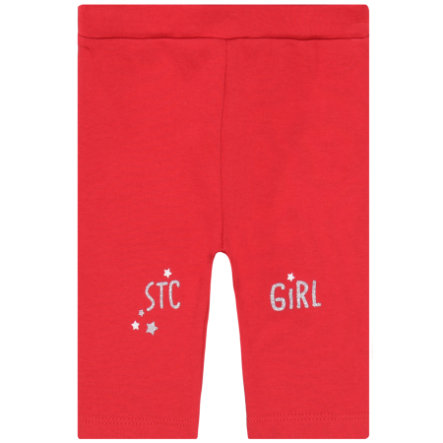 STACCATO Girls Leggings winter red