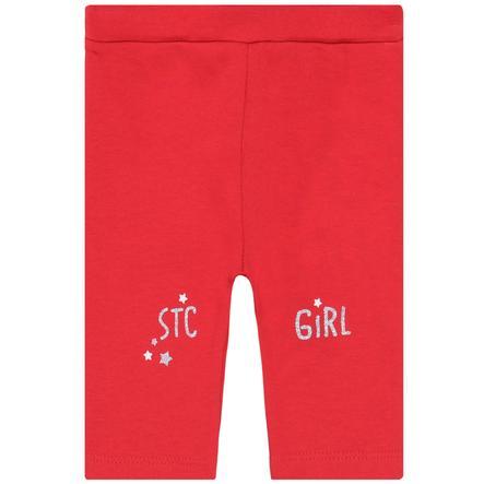 STACCATO Leggings winter red