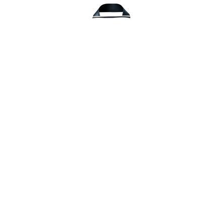 BEABA taška San Francisco backpack černá/rosegold