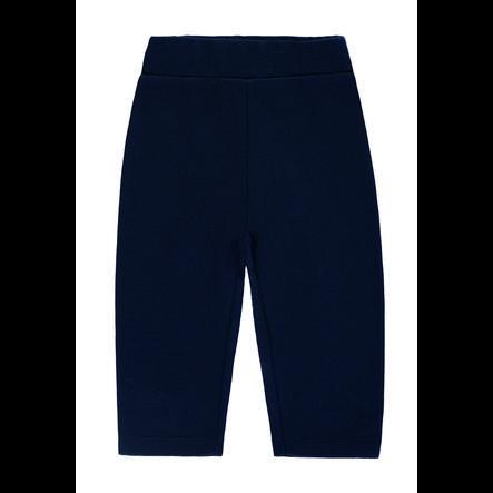 Pantalon de survêtement TOM TAILOR, bleu