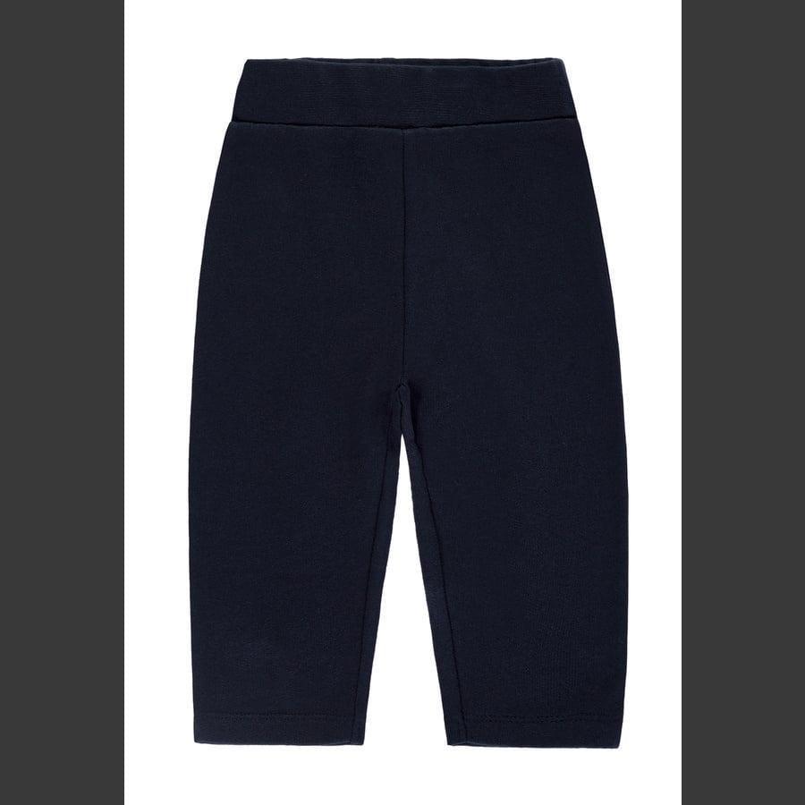 TOM TAILOR joggingbroek, blauw