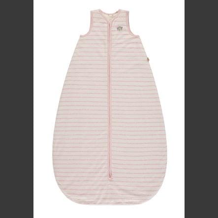 bellybutton Dívčí spací pytel, růžový