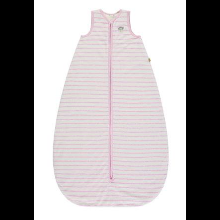 bellybutton Girls Schlafsack, rosa