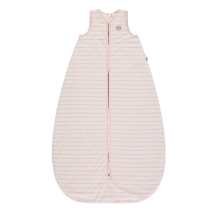 bellybutton Girls sovepose, rosa