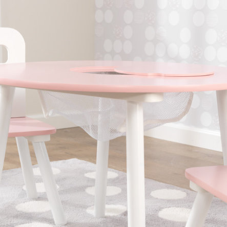 enfantblancros enfantblancros table table table chaises Ensemble chaises Ensemble Ensemble 2 2 chaises 2 4j35ARLq