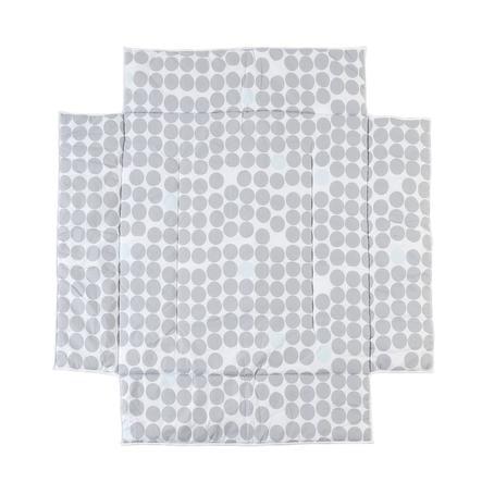 geuther Bettchen für Laufgitter 80 x 98 cm Kreise