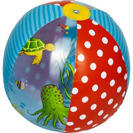 COPPENRATH míč do vody Garden Kids