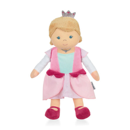Sterntaler Jouer à Doll M Princess Pia