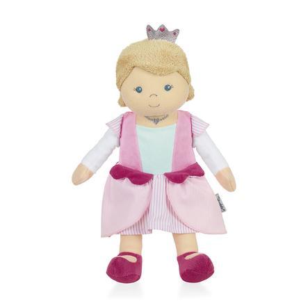 Sterntaler Play Doll M Princezna Pia