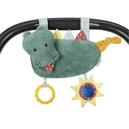 Sterntaler Spielzeug zum Aufhängen Kuschelzoo Konrad