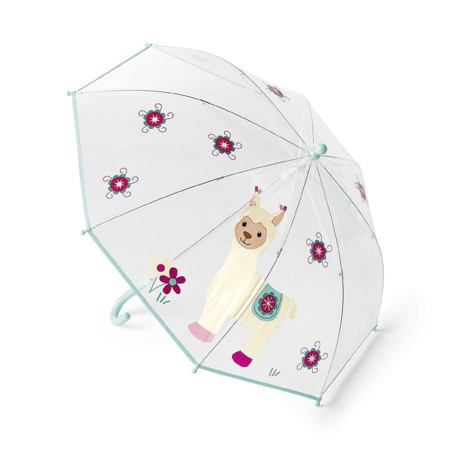 Sterntaler Paraplu Lama Lotte