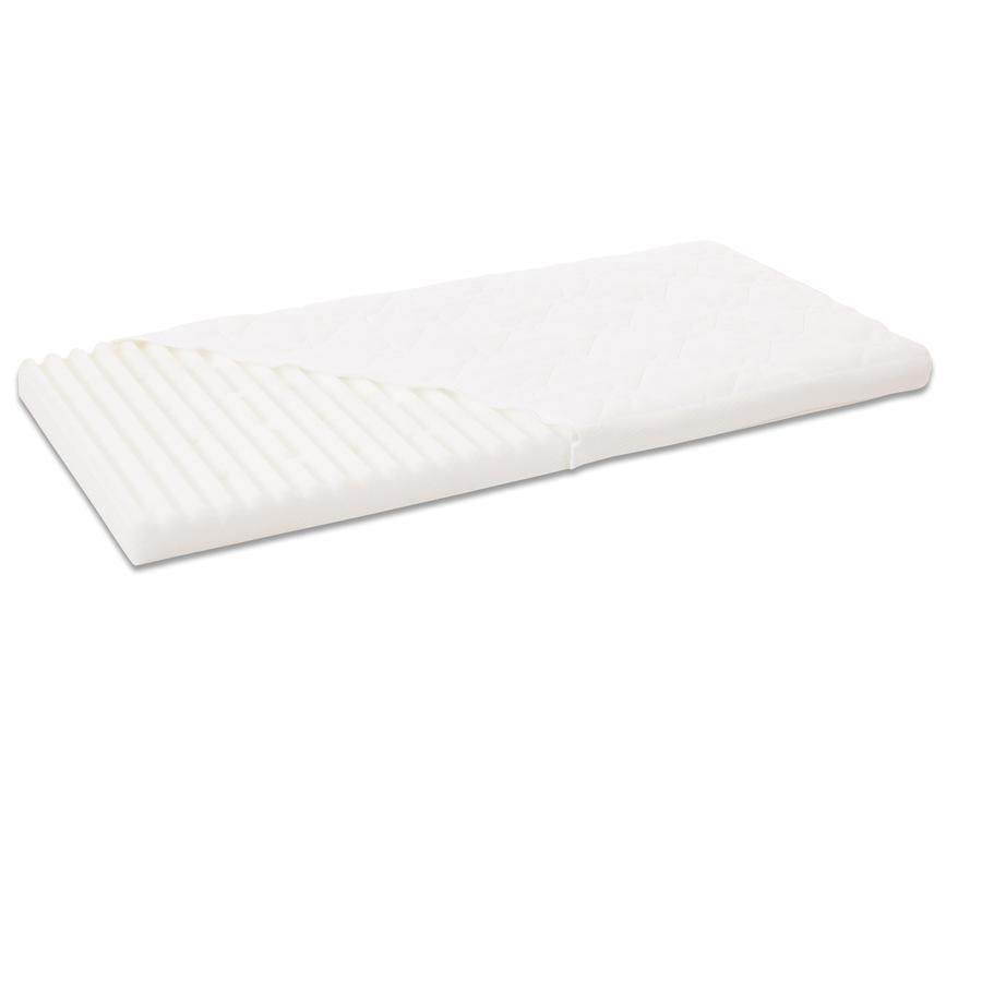 babybay madras Klima Wave til Mini/Midi