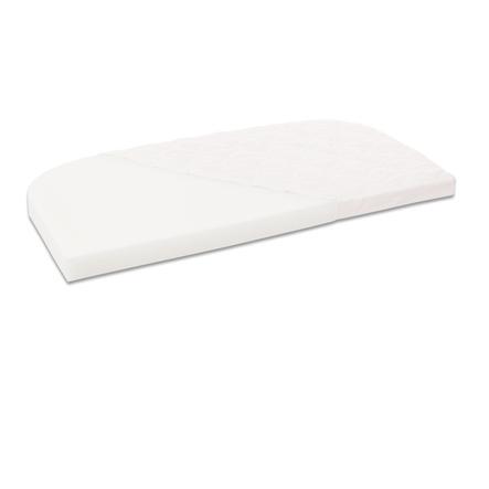 babybay Matelas pour lit cododo Classic Cotton Soft Maxi/Boxspring