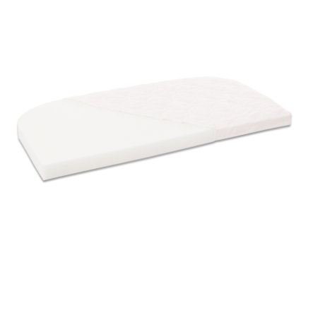 babybay Matratze Classic Cotton Soft für Maxi/Boxspring