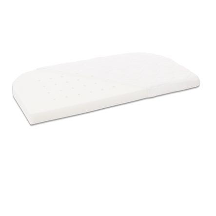 babybay Matratze Classic Fresh für Comfort / Boxspring Comfort
