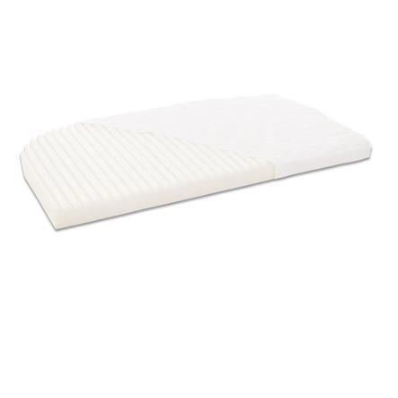 babybay Colchón Klima Wave para cuna colecho Comfort / Boxspring Comfort