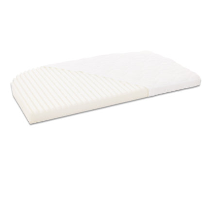 babybay patja Klima Wave mukavuudelle / Boxspring Comfort