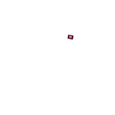 RED CASTLE Otulacz Fleece grey/white 6-12 miesięcy
