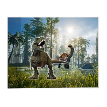 goldbuch Schreibunterlage T-Rex