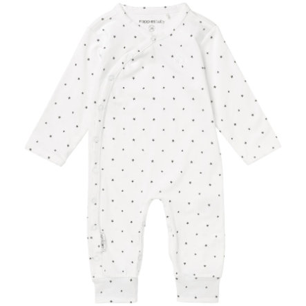 Noppies Baby-Romper