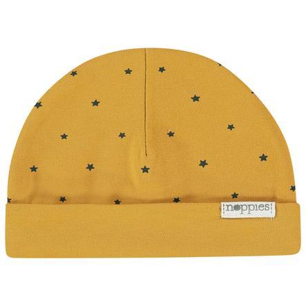 noppies Mütze Marjolein homey yellow