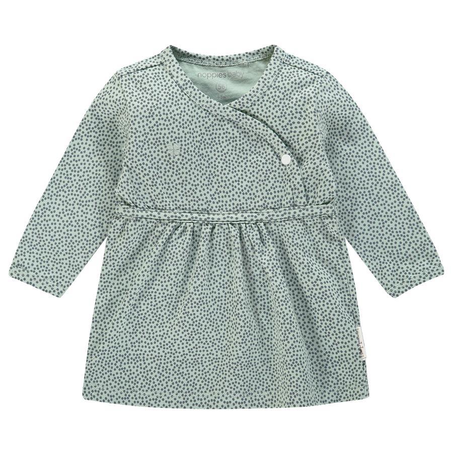 Noppies Baby Und Kinder Unisex Langarmshirt Melanie